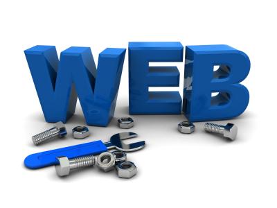 comandawebsite.wordpress.com